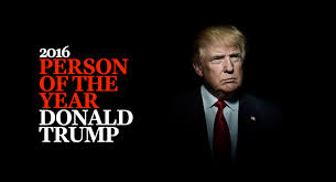 Image result for trump --times man of the year