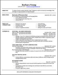 types resume types of  tomorrowworld cotypes resume