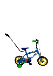 "<b>Детский велосипед first</b> bike, колеса 12"" <b>Navigator</b> 61105000 ..."