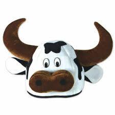 Животные и природа костюм <b>шапки</b> - огромный выбор по лучшим ...