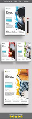 1000 ideas about flyer design templates party corporate flyer template psd
