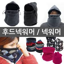 <b>Bicycle</b>/<b>Mask</b>/<b>Neck</b> Warmers/Keeping <b>Warm</b> Goods/Cap/Skiing