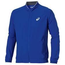 <b>Куртки</b> и ветровки, Asics, каталог, Benordic, заказ