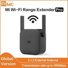 xiaomi <b>mi wifi repeater pro</b> extender