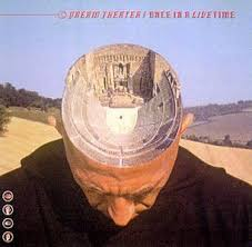 <b>Dream Theater</b> - <b>Once</b> in a Livetime - Amazon.com Music