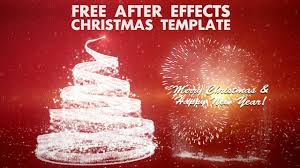 christmas after effects project christmas greetings opener christmas after effects project christmas greetings opener 37
