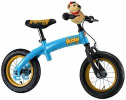 Обзоры модели <b>Беговел Hobby Bike RT</b> original <b>ALU</b> NEW на ...
