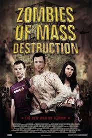 zmd zombies of mass destruction