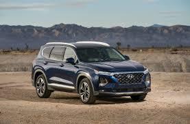 8 <b>Best</b> Times to Buy a <b>Car</b>   U.S. News & World Report
