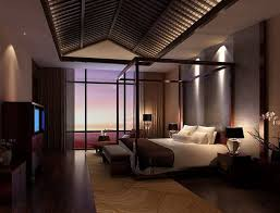 shui bedroom decorating ideas images