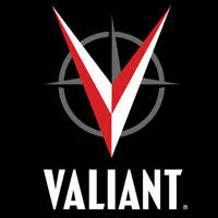 Valiant's BOOK OF <b>DEATH</b>: THE FALL OF BLOODSHOT #1 Sells ...