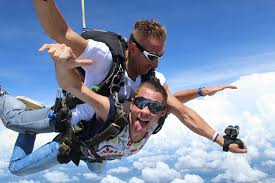 Image result for skydive