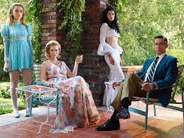 "watch mad men season 7 promo ""the party s over"" deadline watch mad men season 7 promo ""the party s over"" deadline"
