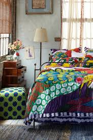 photos boho chic bedroom design charles p bohemian bedroom nice attractive design of the bohemian decorated bohemian chic furniture