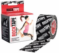 Купить <b>Rocktape Кинезио Тейп Classic</b> 5см*5м, цена 870 руб. в ...