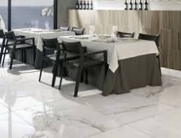 <b>Caramelle Mosaic</b> - <b>мозаика</b> из камня, мрамора, стекла | Каталог ...