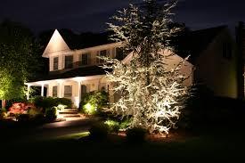 christmas light design software photo album patiofurn home christmas light design software photo album patiofurn home big christmas lights photo album