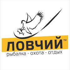 <b>Катушки Волжанка Pro Sport</b> — купить по выгодной цене в ...
