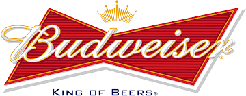 Image result for budweiser neck label