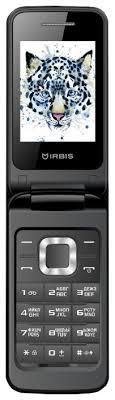 <b>Телефон Irbis SF08</b> — купить по выгодной цене на Яндекс.Маркете