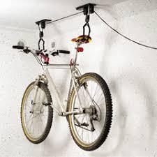 <b>Системы хранения</b> велосипедов