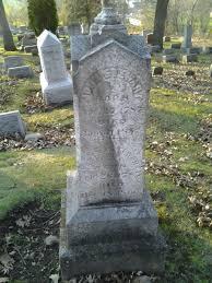 martha curtis stewart a grave memorial martha <i>curtis< i> stewart