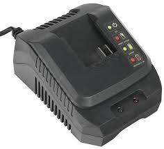 Купить <b>Зарядное устройство Patriot GL</b> 210 (180301002) в ...