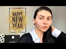 Мои цели 2019 |Итоги 2018| Мой <b>ежедневник</b>| Тайм-менеджмент ...