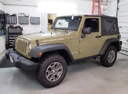 2011 jeep wrangler wiring diagram 2011 image 2011 2014 jeep wrangler and wrangler unlimited car audio profile on 2011 jeep wrangler wiring diagram