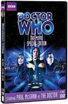 Digitally Remastered Doctor <b>Who</b> Screenings in NY: Doctor <b>Who</b> ...
