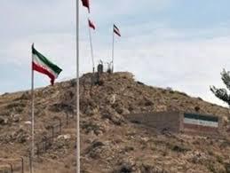 YRK, İran askerlerine saldırdı :2 ölü, 7 yaralı