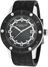 <b>STUHRLING</b> Symphony - купить наручные <b>часы</b> в магазине ...