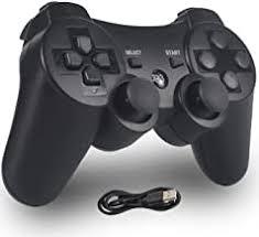 best bluetooth controller - Amazon.com
