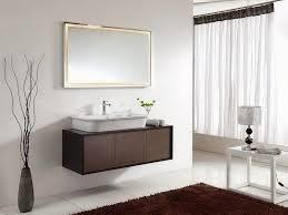 bathroom vanity mirror ideas modest classy:  classy classy bathroom vanity ideas for small bathrooms small bathroom vanities bedroom and bathroom ideas