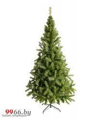 <b>Ель Green Trees Южная-Лайт</b> 120cm 700187 купить в Минске ...