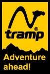 <b>Палатки Tramp</b> (палатки туристические трамп) для отдыха на ...