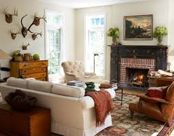 rustic decor ideas living room of well rustic country living room design living room classic rustic living room furniture ideas