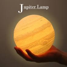 3d earth <b>lamp</b>