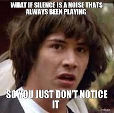 Image - 202493] | Conspiracy Keanu | Know Your Meme via Relatably.com