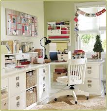 shabby chic office furniture chic office ideas furniture