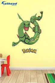 Pokemon Bedroom Decor 17 Best Images About Pokacmon Bedroom Decor Ideas On Pinterest