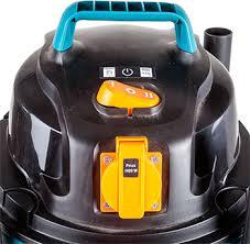 Строительный <b>пылесос Bort BSS-1220-Pro</b> (98291797) купить в ...