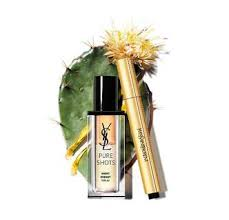 <b>YSL</b> Beauty® | Luxury Makeup, Fragrances and Skincare