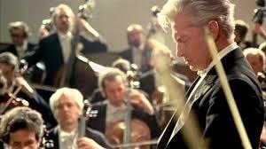 Beethoven: Symphony No. 5 / <b>Karajan</b> · Berliner Philharmoniker ...