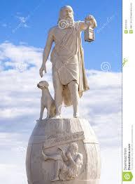 Resultado de imagen de imagen gratis filosofo diogenes