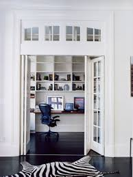 view full size via desire to inspire white black office design black and white office