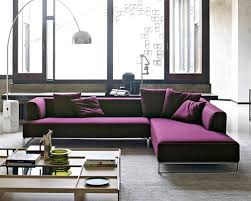 bb italia bb italy furniture