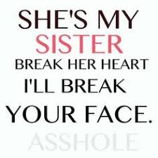 Sisters on Pinterest | Sister Quotes, My Sister and Women's Gift