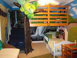 bedroom awesome boy room cool blue boys ideas for small rooms for kids kids awesome kids boy bedroom furniture ideas