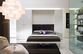 bedroom wall bed space saving furniture with closet and bedding also unique chandelier queen bunk bedding bedroom wall bed space saving furniture